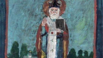 Târg de Sf. Nicolae la Muzeul Țăranului