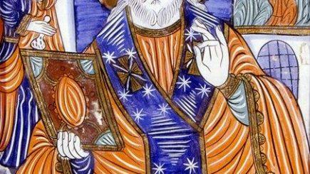 Târg de Sfântul Nicolae la Muzeul Naţional al Ţăranului Român