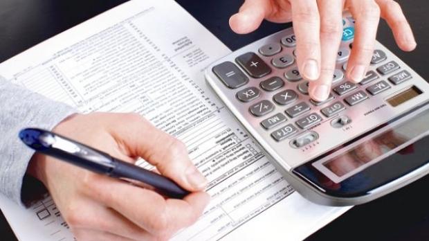 Noutăți de la FISC: va propune companiilor o metodă care le poate scăpa de controale