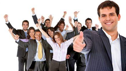 Școli și programe de business din România și străinătate: Ghidul MBA 2016