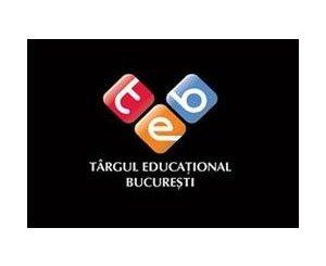 Targul Educational Expo – Editia nr 10 incepe pe 22 octombrie