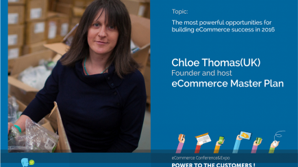 Cum obții succesul în eCommerce