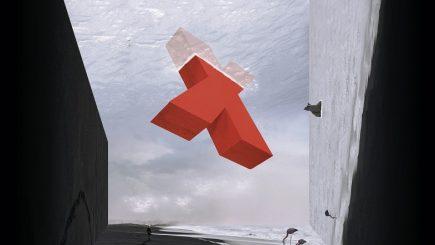 TEDxBucharest aduce pe covorul roșu inovaţia