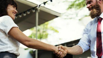 Negocierea și metodele de implementare în afaceri