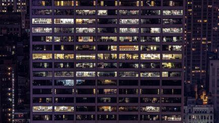ANIS: Ajutorul de stat pentru firmele din IT nu e o variantă sustenabilă