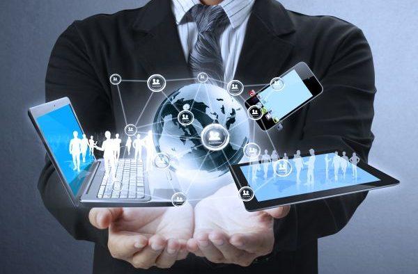 Tehnologia este pe val când vine vorba de profit