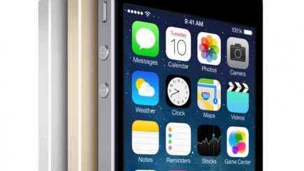 Apple și-a cerut scuze public pentru încetinirea performanțelor iPhone-urilor mai vechi