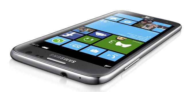 Utilizatorii de iPhone pot testa telefoanele Samsung pentru un dolar
