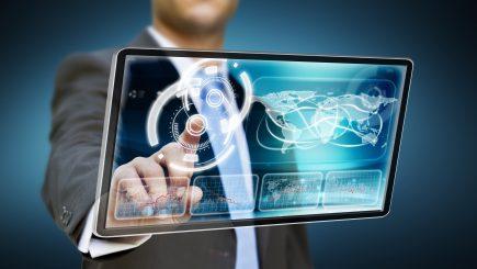 """Studiu Accenture: 5 tendințe în materie de tehnologie ce au la bază principiul """"oamenii sunt prioritari"""""""