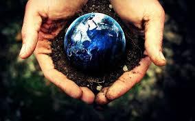 """NASA oferă această posibilitate: Cum poți """"adopta"""" o bucată proprie din Planeta Pământ!"""