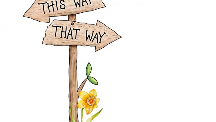 Mentalitatea de creștere – ce este, ce nu este și cum se construiește