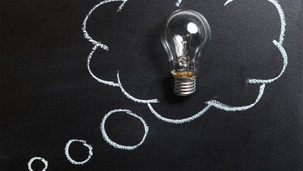 Câteva idei de afaceri pe care le poţi începe cu până la 5.000 de euro