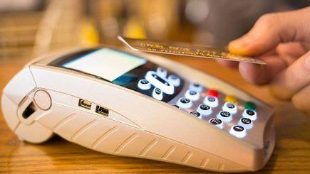 Up România va emite tichete de masă electronice. Cum vor funcţiona?