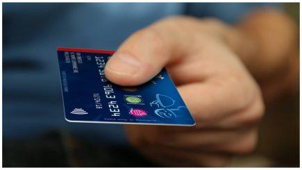 Edenred lansează tichetele de masă electronice Ticket Restaurant®