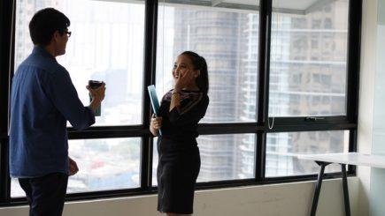 Director HR Nestle: Angajatorii trebuie să dea o șansă tinerilor și să reducă pretențiile legate de experiența profesională
