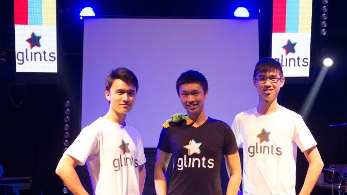 Glints, noua platformă de LinkedIn pentru tineri