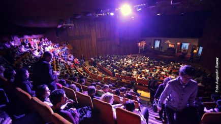 La Teatrul Național: Regenerarea lumii cu o incursiune în istoria tradițiilor românești