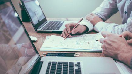 Proiect cu fonduri europene destinat managerilor și antreprenorilor
