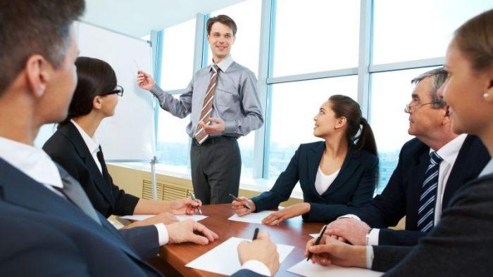 De ce angajații nu aplică ce învață la training?