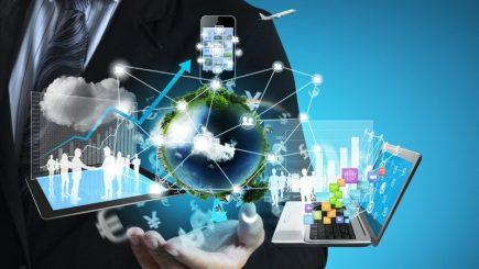 Studiu: cât de interesate sunt companiile din sectorul minier de transformarea digitală