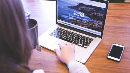 Ești pregătit pentru Transformarea Digitală?