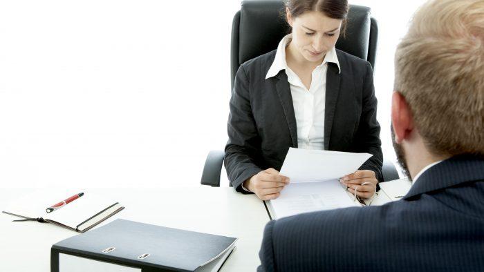 6 trăsături de personalitate care-i impresionează pe angajatori