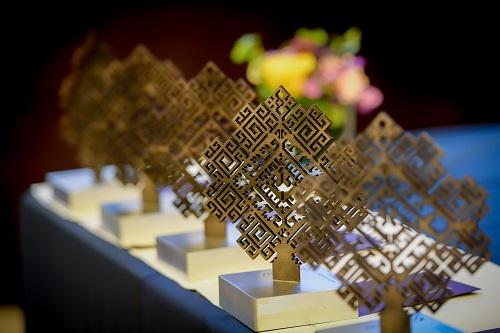 Gala Premiilor Revistei CARIERE – un semn de speranță și încredere în viitor