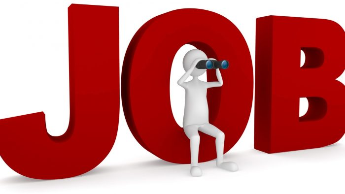 6 Trucuri la îndemână pentru a-ţi găsi un job mai bun