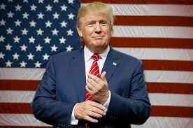 Donald Trump a căzut peste 200 de locuri în topul Forbes al miliardarilor lumii