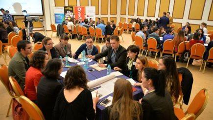 Ultimele 2 zile în care poți aplica la Top Talents România