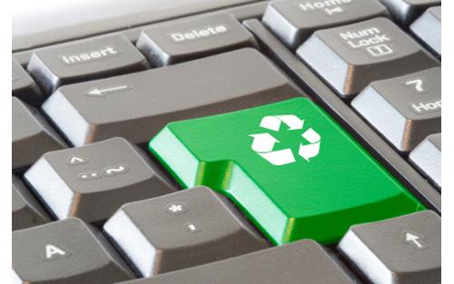 Cinci pasi catre raportarea sustenabilitatii