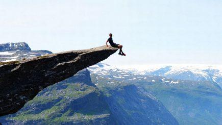 Punctul de cotitură. Experiențele care ne redefinesc și ne reinventează viața (partea a V-a)