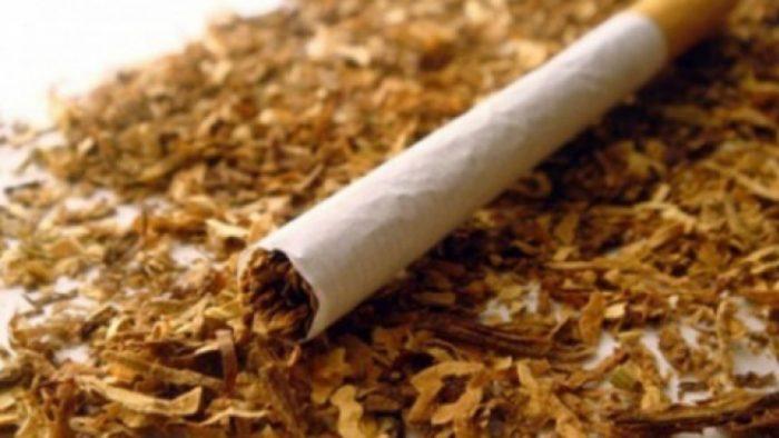 Câte amenzi s-au dat, până acum, pentru fumat în spațiile publice