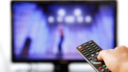 A apărut un nou canal TV: CINEMARATON