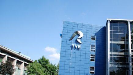 Conducerea TVR a fost demisă. Cine sunt noii şefi
