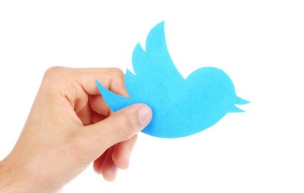 Schimbare majoră făcută de Twitter. Ce se întâmplă cu mesajele postate pe rețeaua de socializare