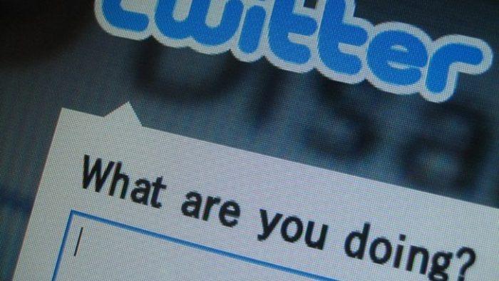 Twitter face reduceri de personal