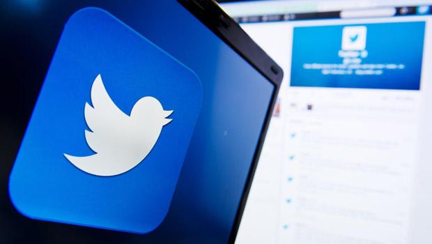 Twitter: Guvernele vor tot mai multe informații despre utilizatorii rețelei