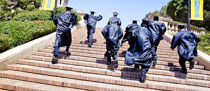 8 criterii greşite în alegerea facultăţii