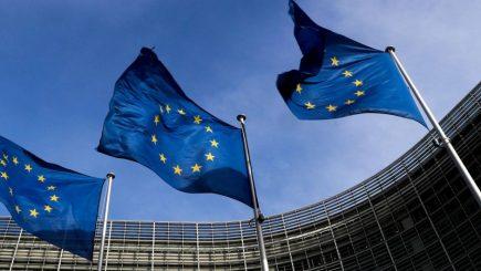 Va continua sau nu va continua să existe UE?