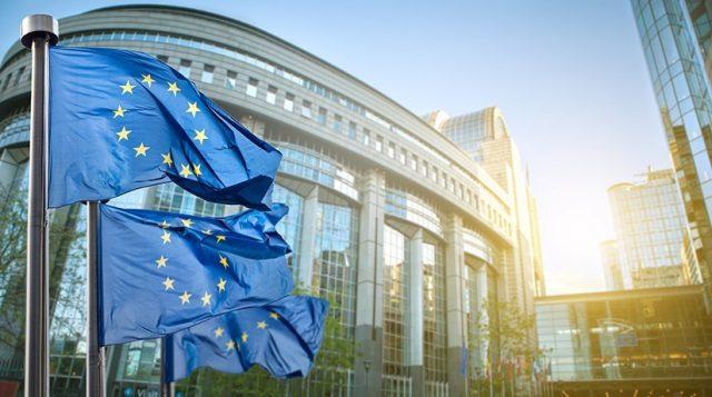 Setul de principii ale liderilor europeni: A fost semnată Proclamația privind Pilonul European al Drepturilor Sociale