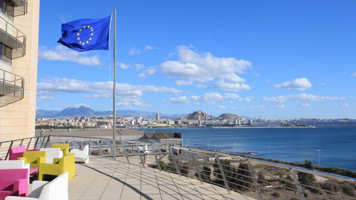 """Miza """"bătaliei"""" pentru cele două agenții UE care părăsesc Marea Britanie"""