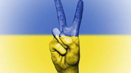 Moment istoric pentru ucraineni: Fără vize pentru călătoriile scurte în UE