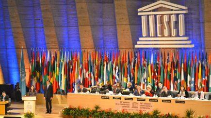 Comitetul Patrimoniului Mondial al UNESCO a înscris 19 noi situri