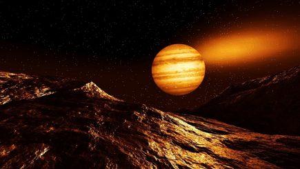NASA și anunțul care prezintă o nouă dimensiune a Universului. Oamenii de știință au prezentat dovada