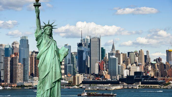 Statele Unite nu mai vor ca grupurile străine să preia companii americane