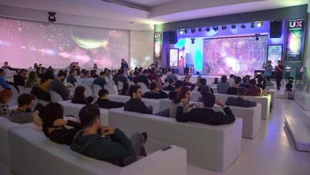 Ce se va întâmpla la UX Bucharest 2017