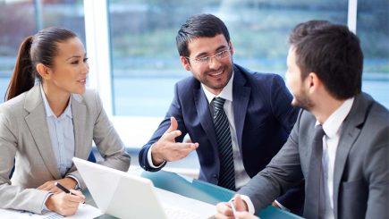 MENTORAMA. Cum recunoşti uzurpatorii din consultanţa de business?