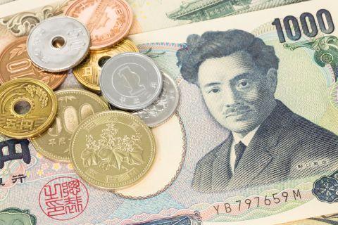 Cele mai folosite monede din lume