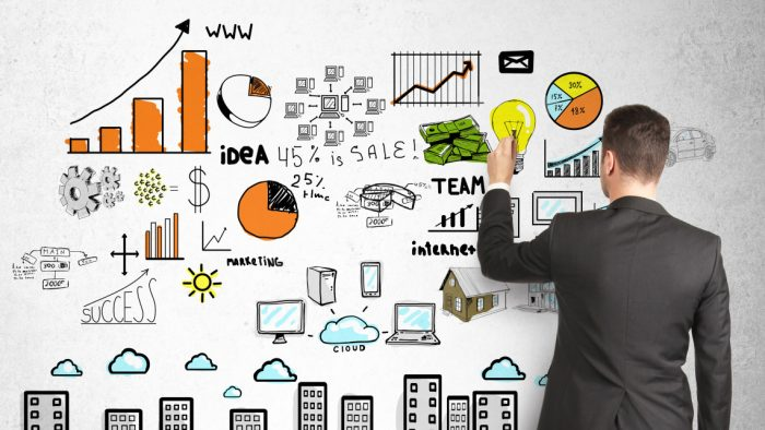 7 pași de urmat în procesul de vânzare pentru a avea succes